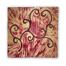 woodcut images.001
