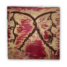 woodcut images.004